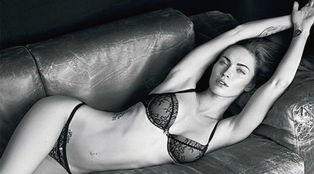 sexy undertøy på nett escorte norge